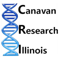 Canavan Research Illinois | A family's fight for the cure