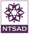 National Tay-Sachs and Allied Diseases Association | NTSAD
