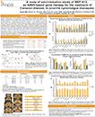 Aspa Poster on AAV gene therapy in a primate model of Canavan disease